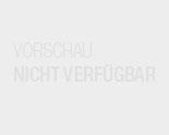Vorschau der URL: http%3A%2F%2Fwww.personalwirtschaft.de%2Fde%2Fhtml%2Fnews%2Fdetails%2F2985%2FWechsel-im-Personalvorstand-bei-Lufthansa%2F