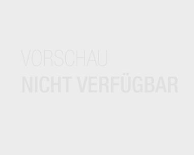 Vorschau der URL: https%3A%2F%2Ftrendreport.de