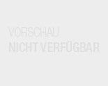 Vorschau der URL: https%3A%2F%2Fwww.salt-solutions.de%2Fblog%2Findex.php%2Fzoll-und-logistik-der-luftfahrt%2F